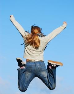 jumping-girl-1305932